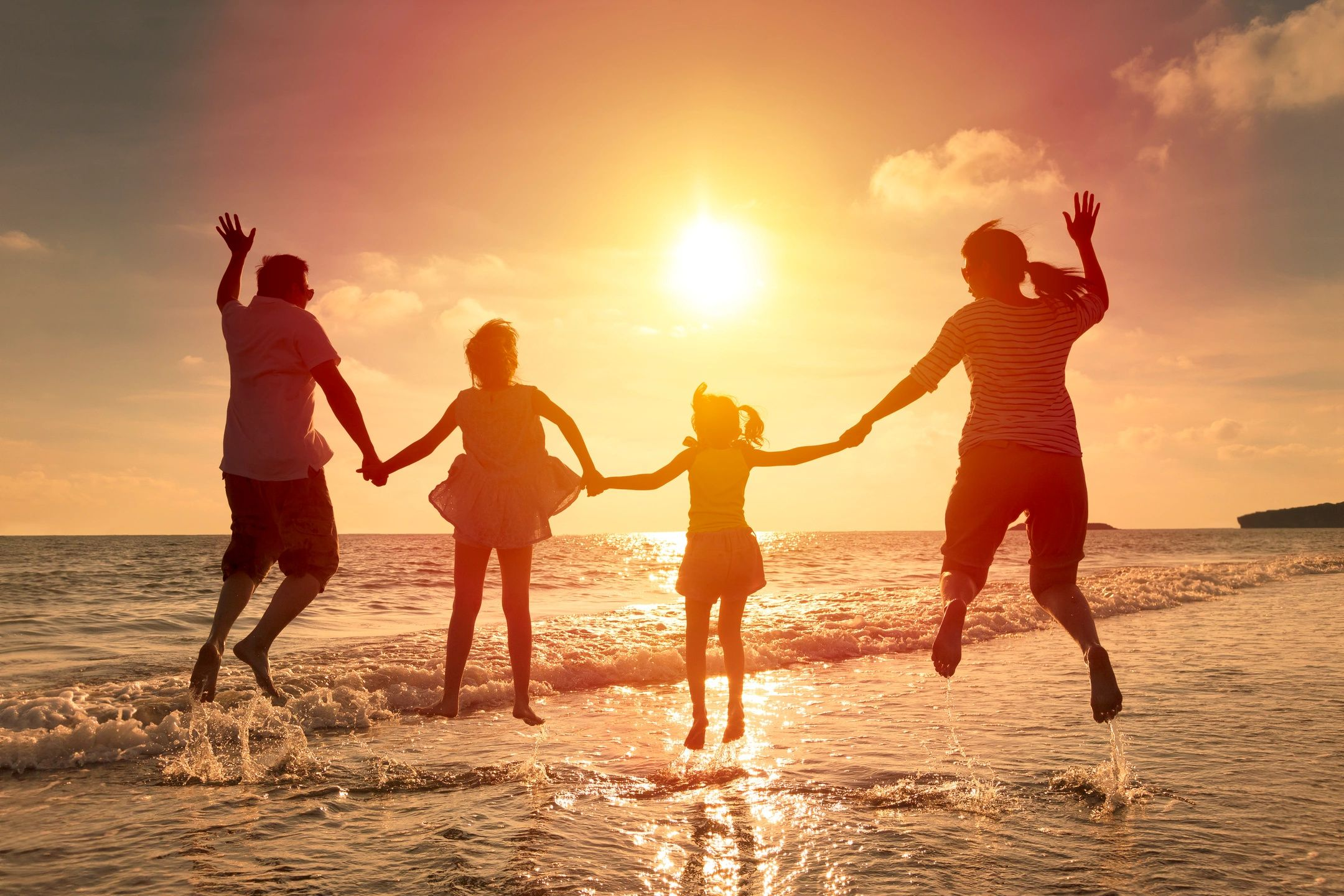 family counseling therapy Indianapolis Fishers Carmel Noblesville Westfield Zionsville